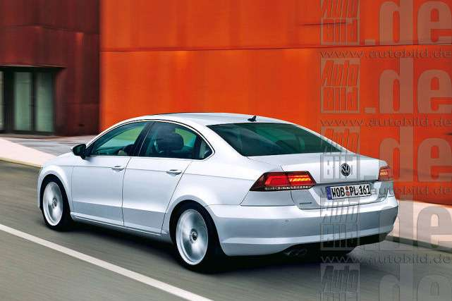 VW-Passat-Illustration-729x486-c1ae6afcc930c517_no_copyright
