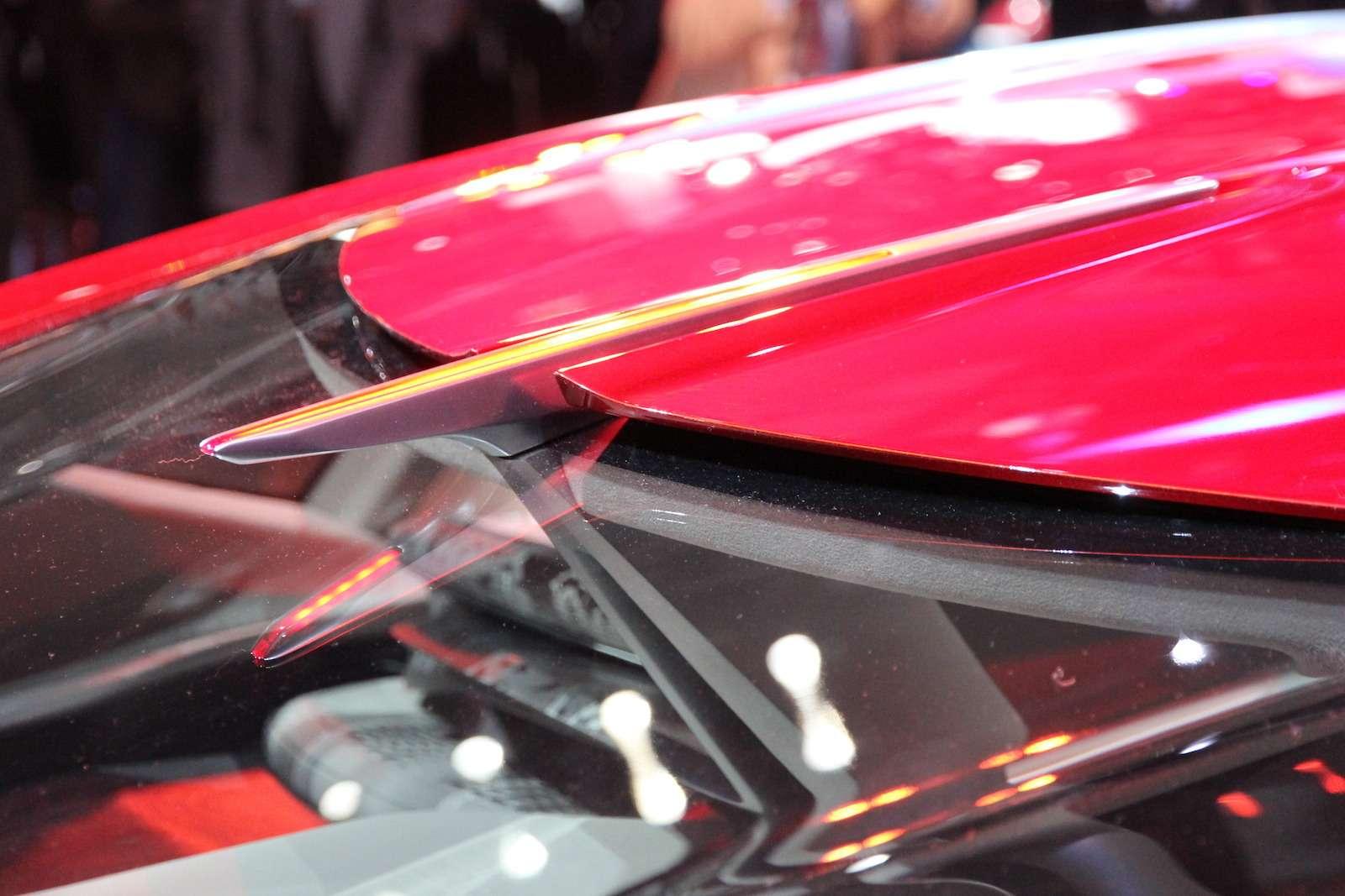 Acura-Precision_ Concept12