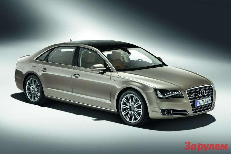 2011-Audi-A8-L-W12-1