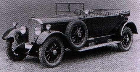 1924_Typ15_Mercedes 24