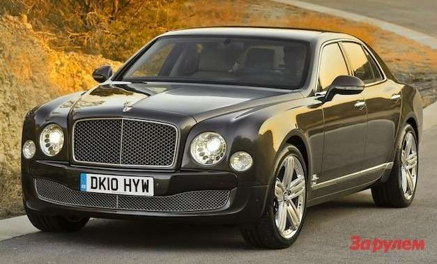 2011_bentley_mulsanne_new