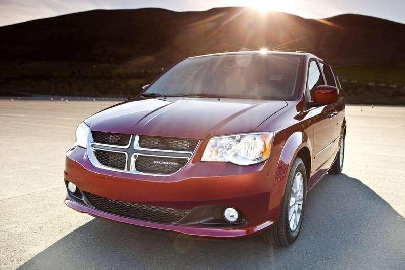 Dodge-Grand_Caravan_2011_1600x1200_wallpaper_01