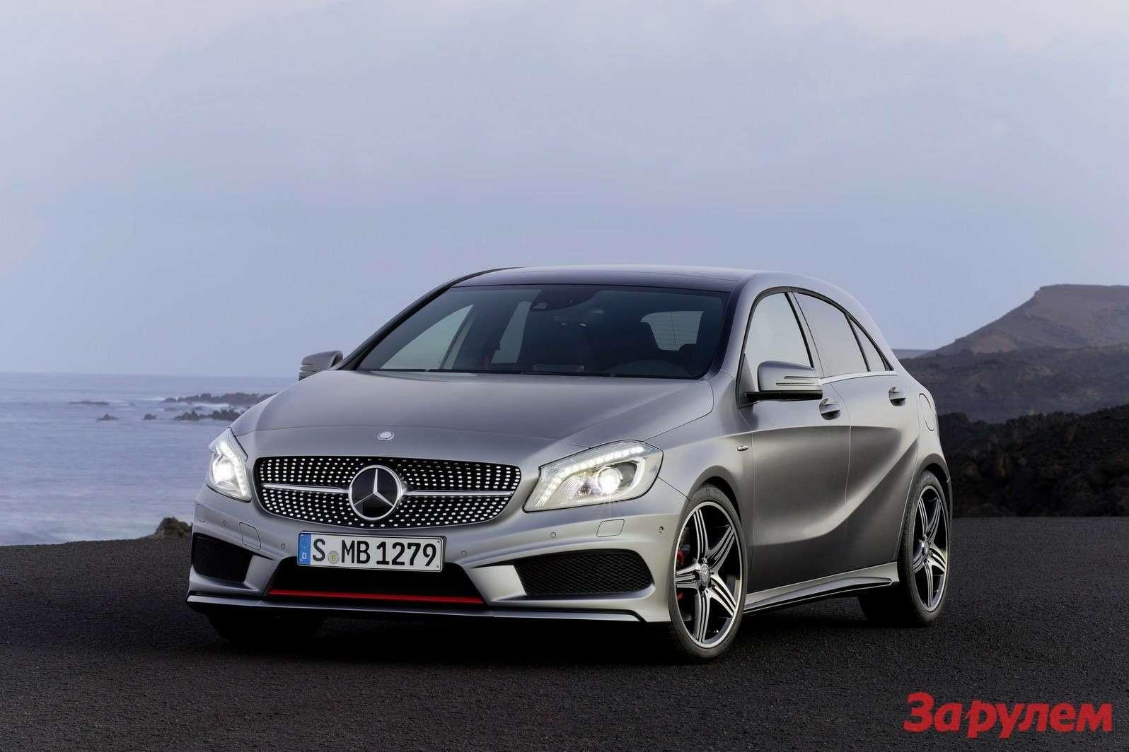 1331202181_2012-Mercedes-Benz-A-Class