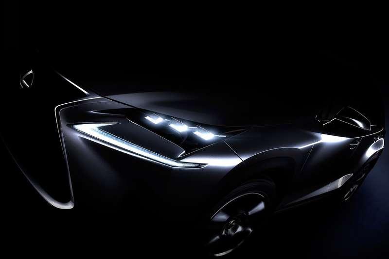 Lexus-NX_2015_1600x1200_wallpaper_cf