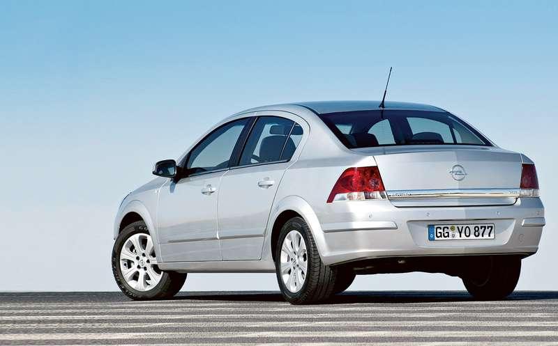 autowp.ru_opel_astra_4-door_sedan_22