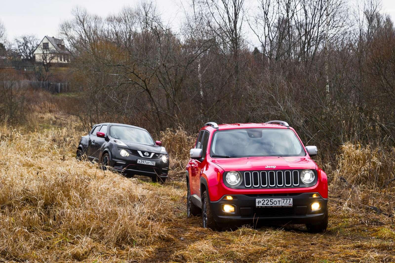 02-Jeep-&—Juke_zr-02_16