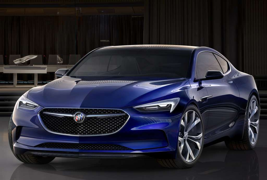 buick_unsorted_8
