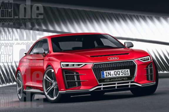 Audi Quattro Sportwagenstudie Illustration 474x316 a09ee348409abfb2no copyright