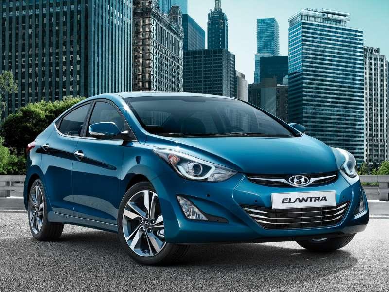 Hyundai_Elantra_Sedan_2014