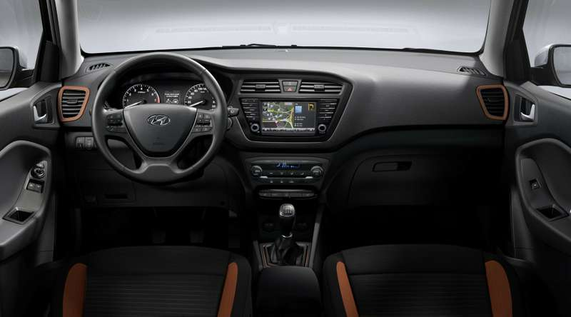 hyundai-officially-unveils-i20-coupe-with-unique-design-photo-gallery_7