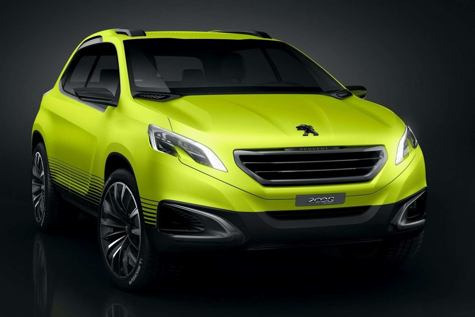 _no_copyright_Peugeot-2008-Concept-5