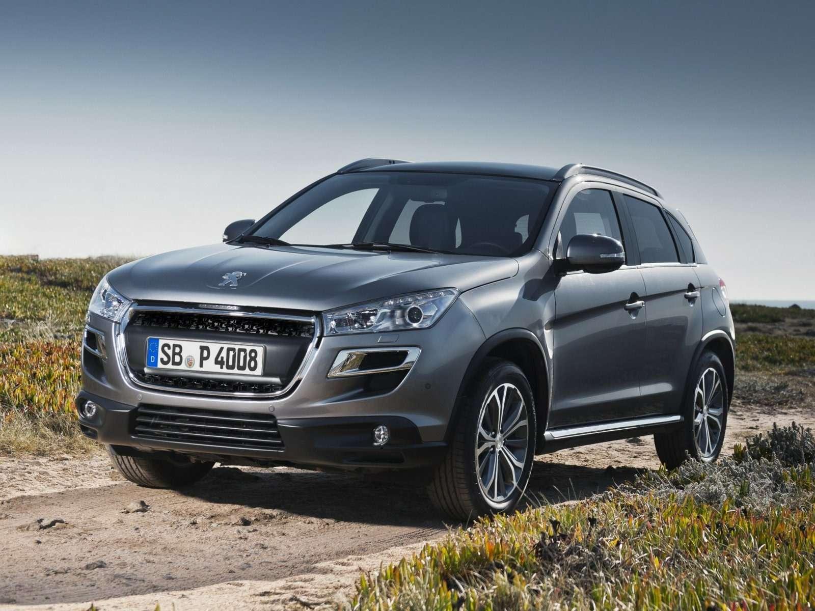 Peugeot_4008