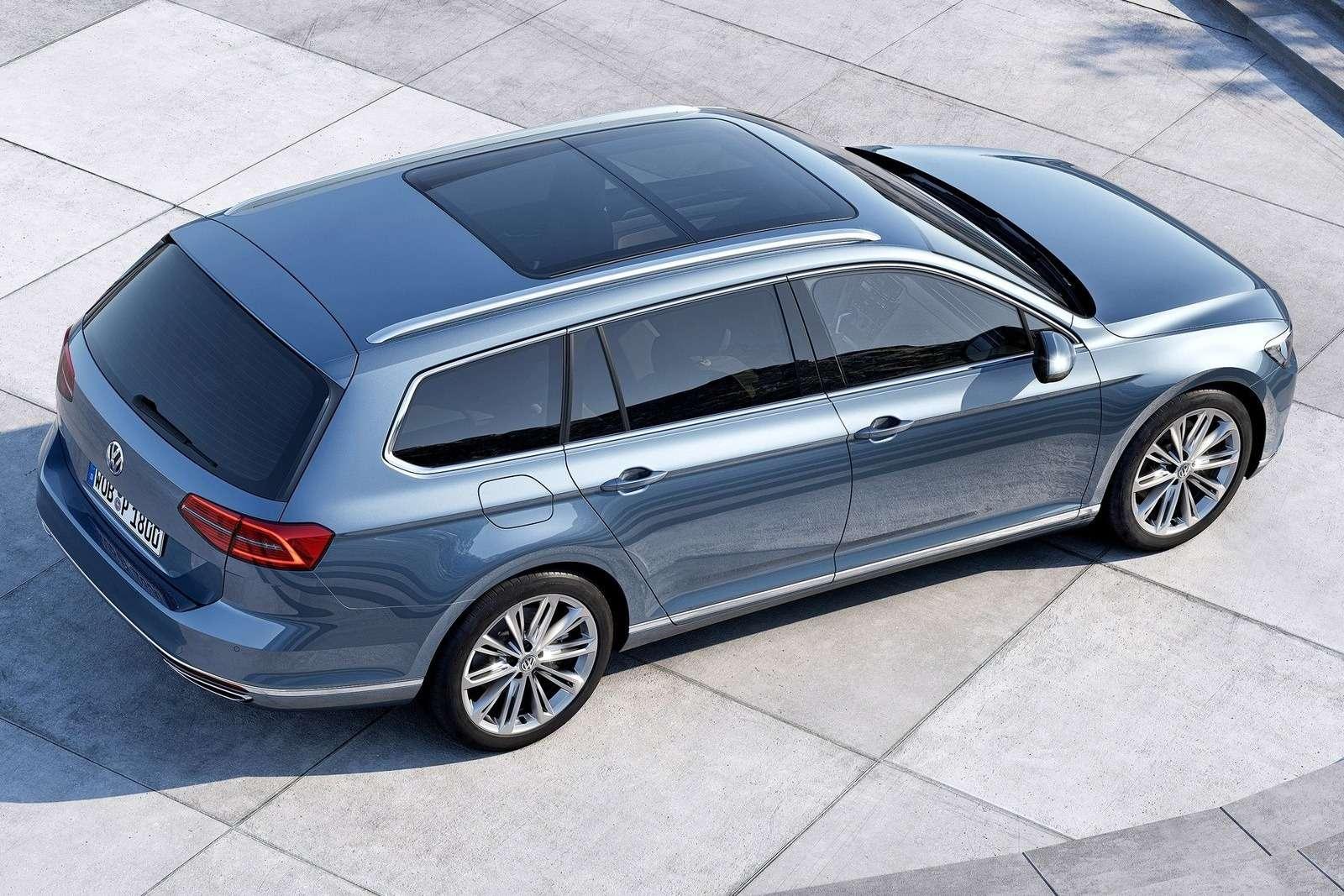 Volkswagen-Passat_Variant_2015_1600x1200_wallpaper_0e