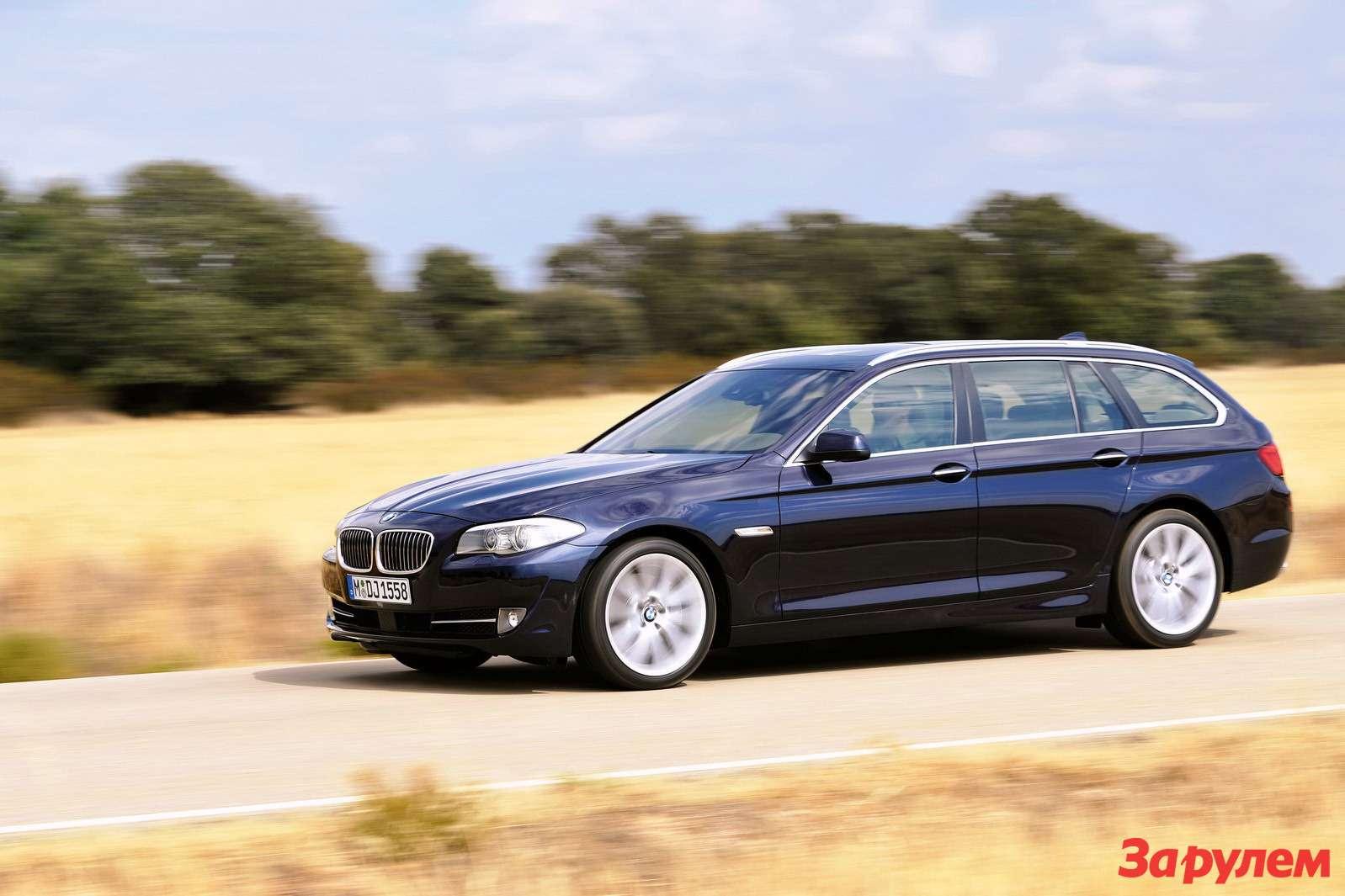 2011-BMW-5-Series-Touring1