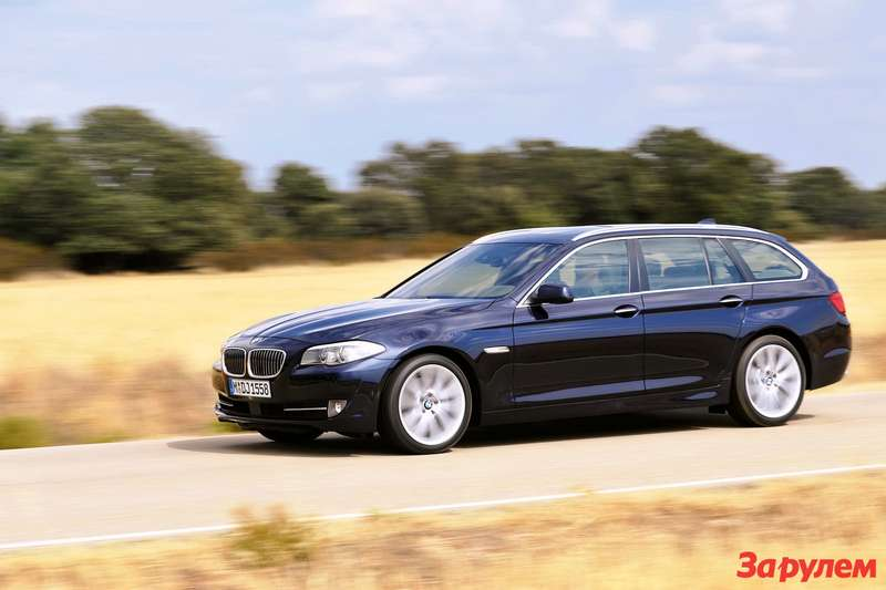 2011-BMW-5-Series-Touring1