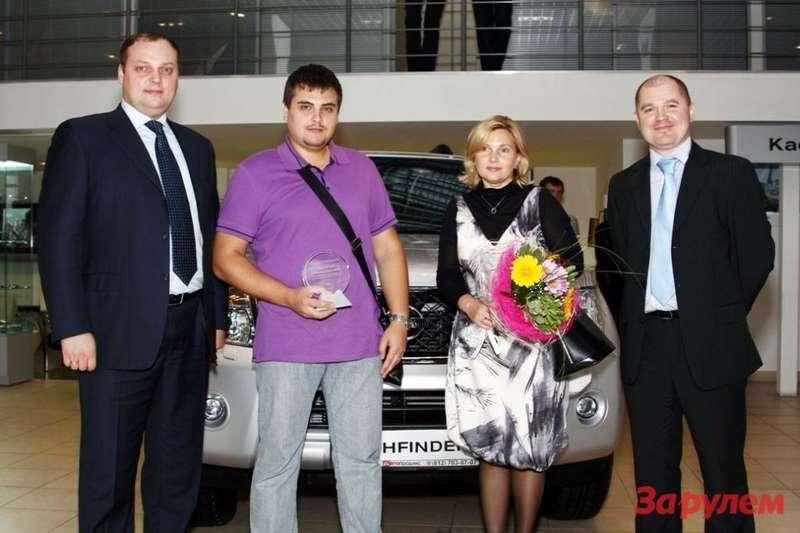 autoprodix_nissan_finance_029