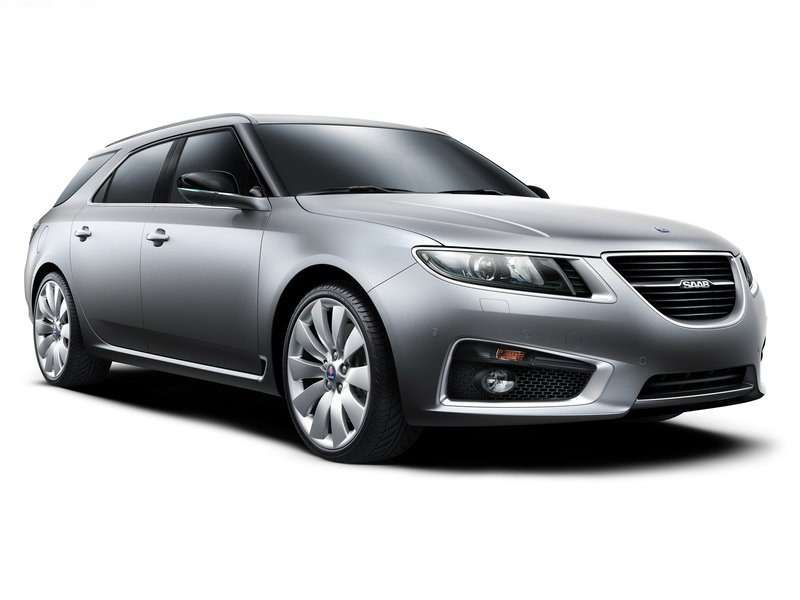 Saab-9-5_SportWagon_2012_01_no_copyright