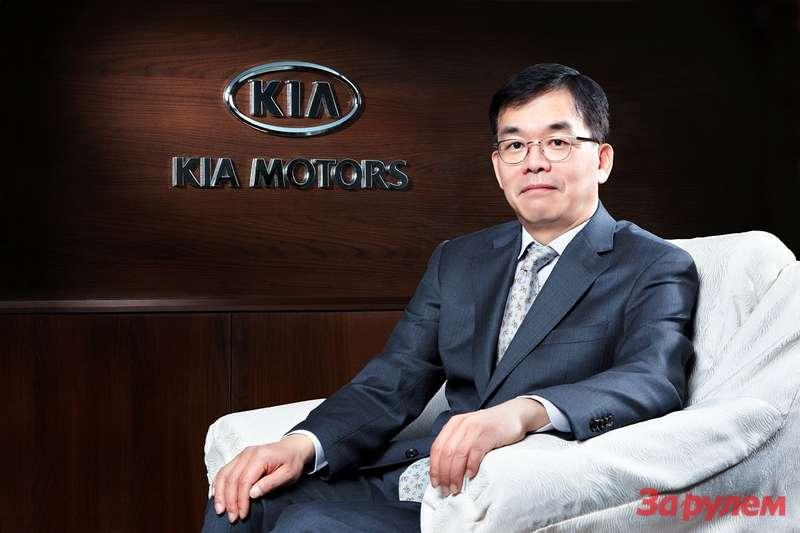 KMR_press-release_20120502_New President  ofKia Motors RUS2