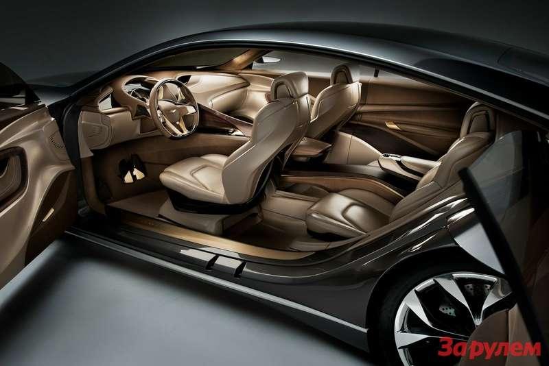 Hyundai-HCD-14_Genesis_Concept_2013_1600x1200_wallpaper_09