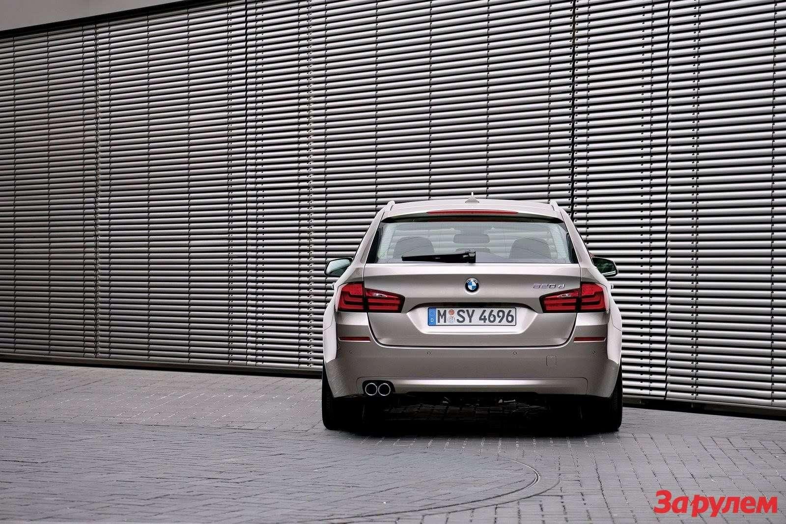 2011-BMW-5-Series-Touring5