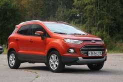 Ford_EcoSport41