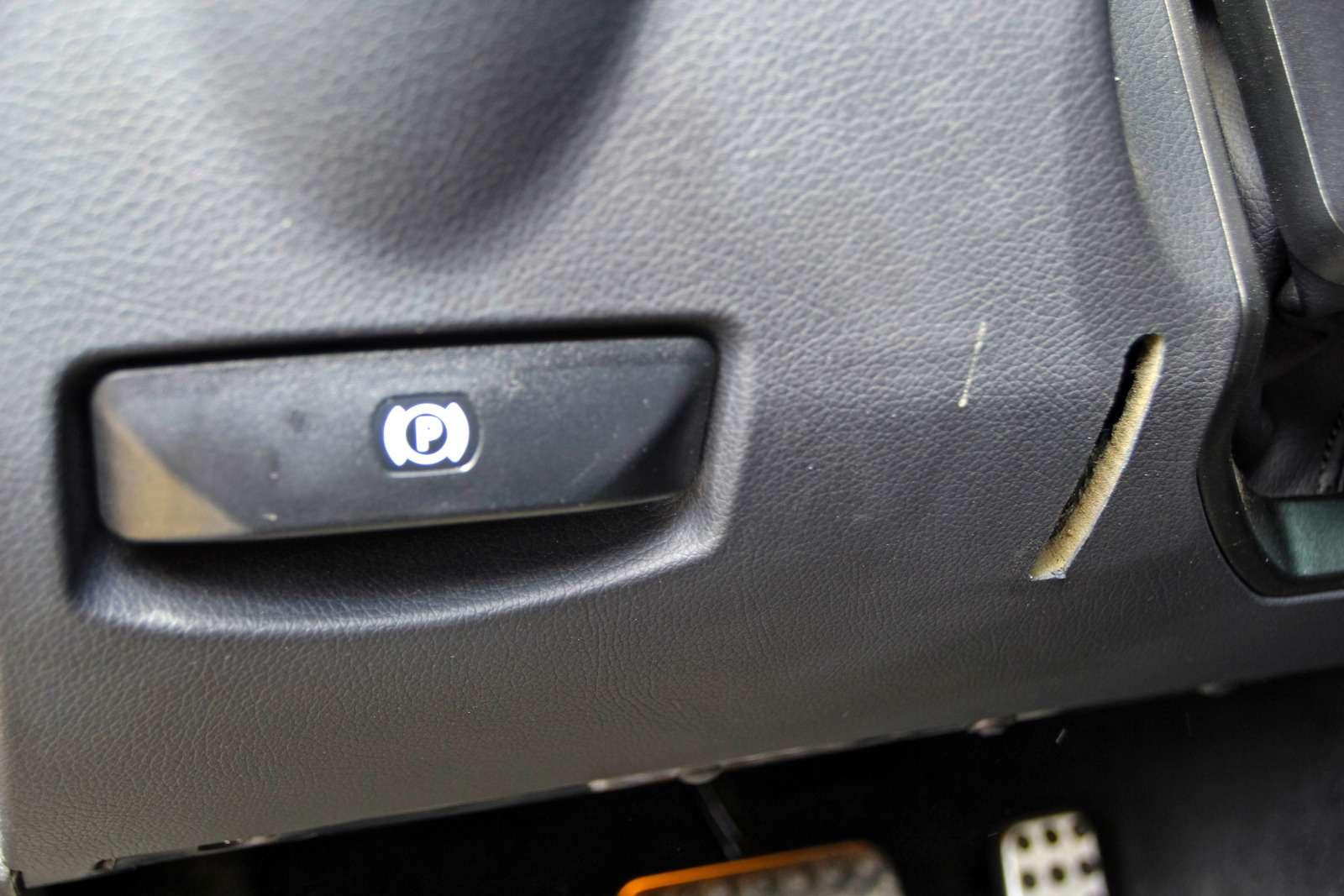 Машины длялюдей сограниченными возможностями: своими руками— фото 609786