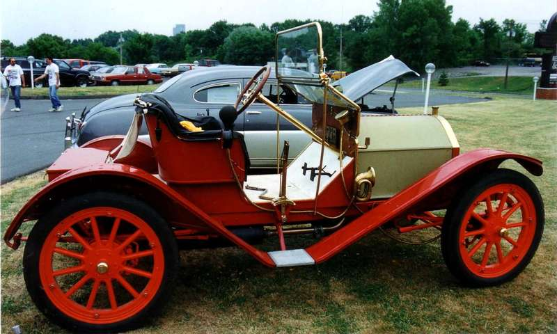 2 Hudson Model 20Roadster nocopyright