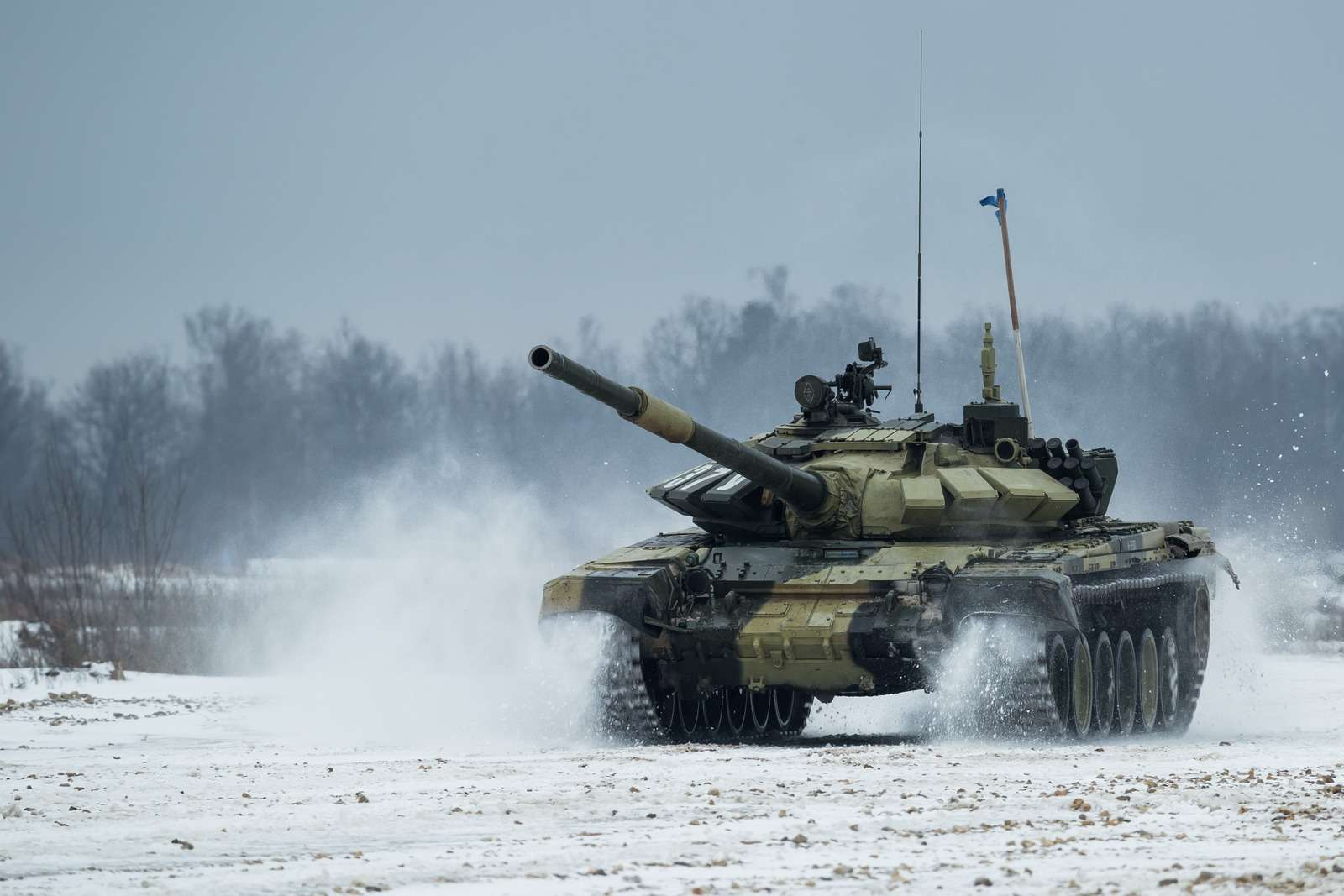 T-72B3_4
