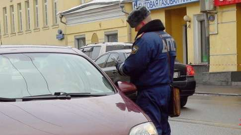 politsiieiskii_cut