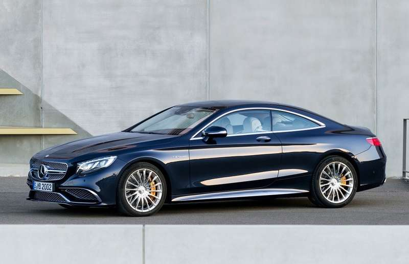mercedes-benz_s_65_amg_coupe_8