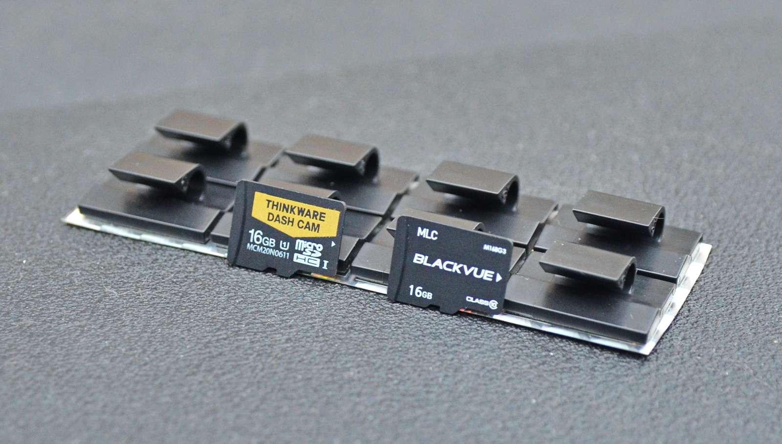 Супертест двухкамерных видеорегистраторов Full HD— фото 838403