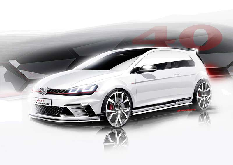 Volkswagen_Golf_GTI_Clubsport_(2)