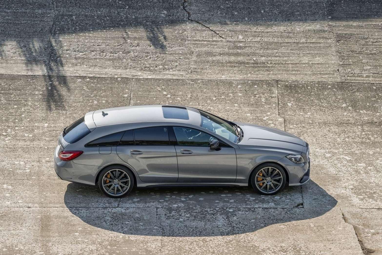 Mercedes-Benz-CLS-Class_2015_1600x1200_wallpaper_06