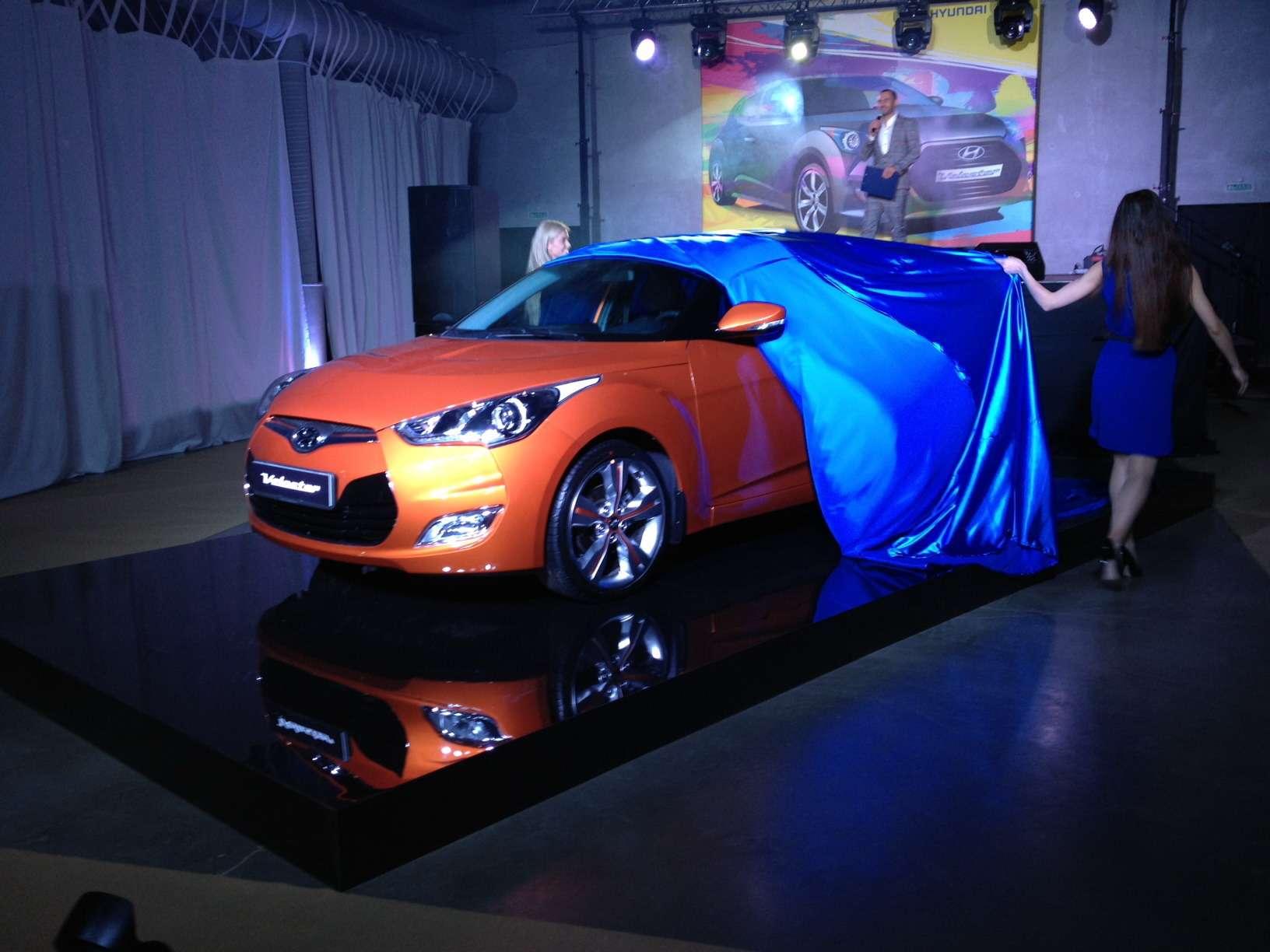 Hyundai_Veloster_1