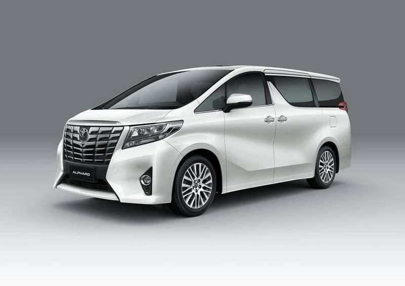Toyota Alphard_1
