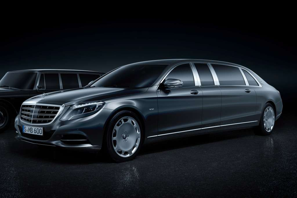 mercedes-maybach_pullman_s_600_2