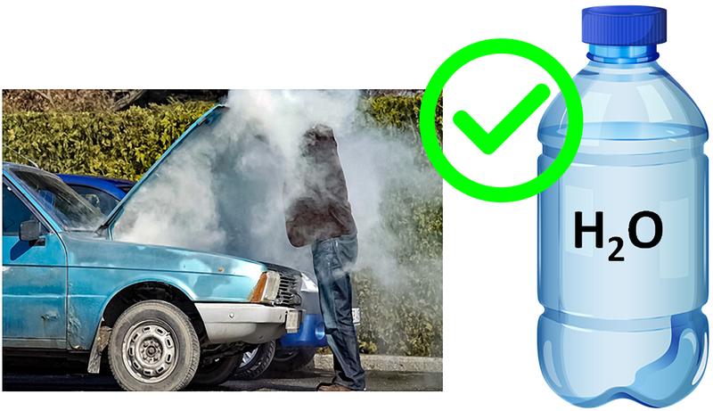 7 ошибок, которые совершают 99% автолюбителей