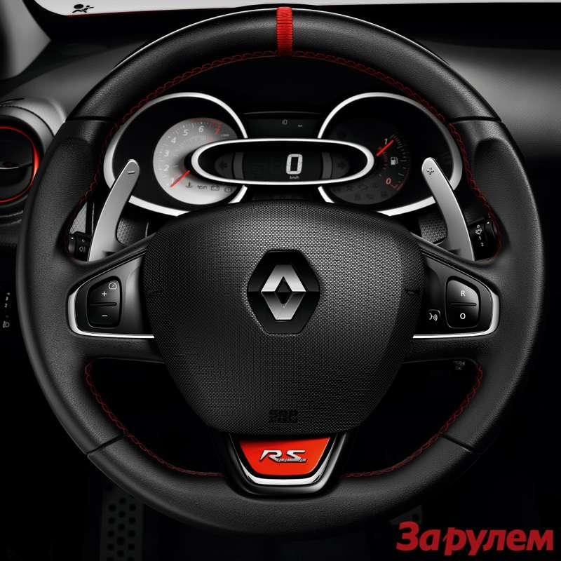 Renault_43889_global_en