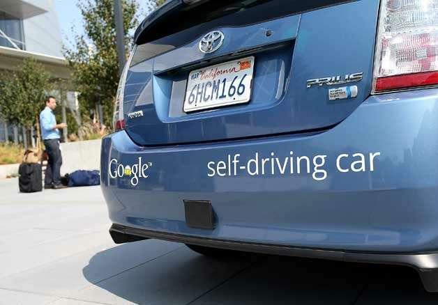 _no_copyright_google-self-driving-car