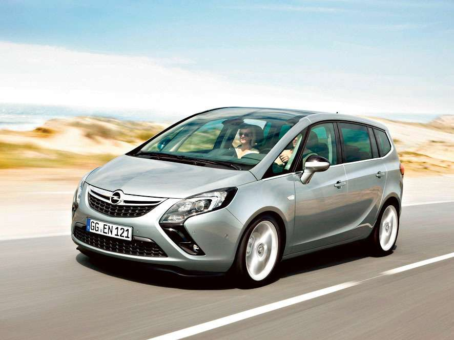 Opel-Zafira_Tourer_2012_05