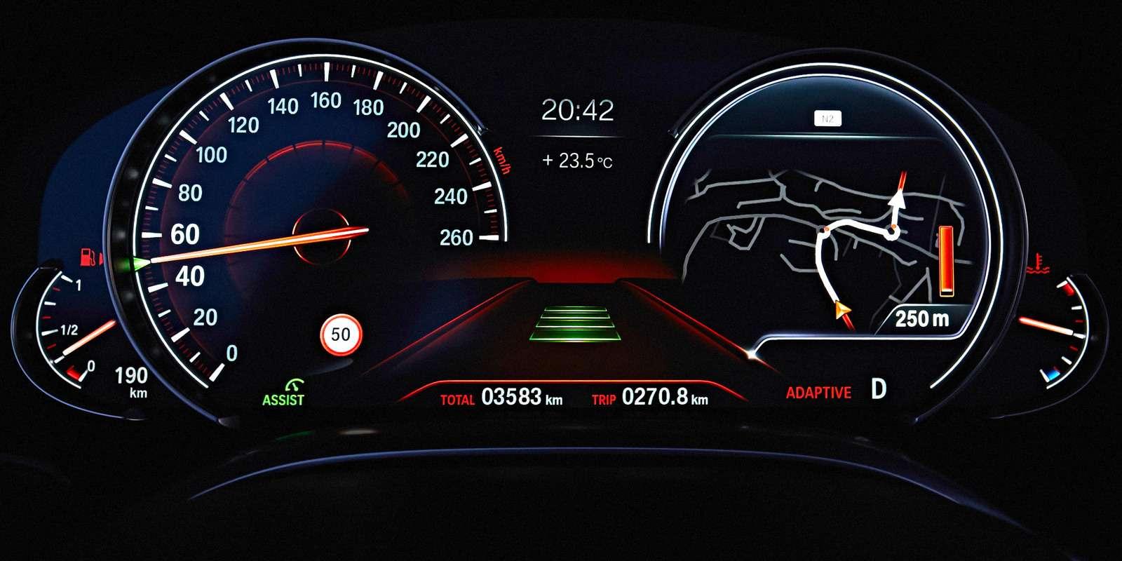 05-BMW7_zr-11_15