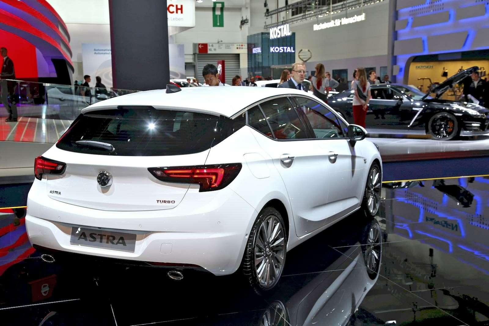 Opel_Astra_5