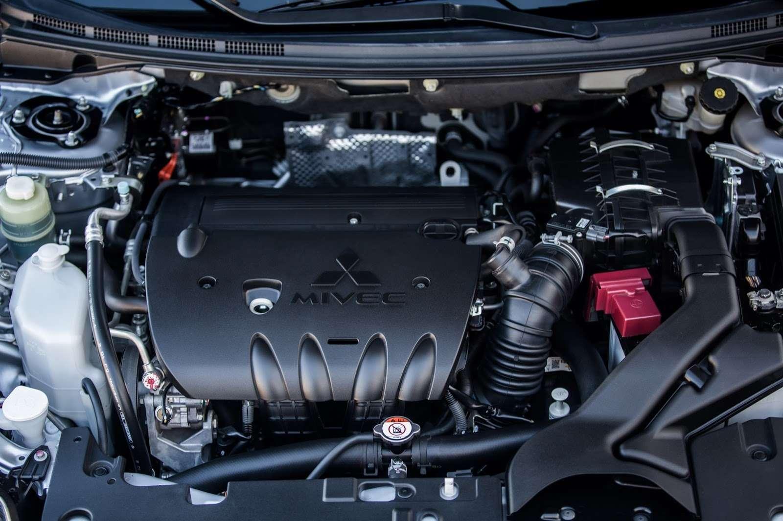 2016-Mitsubishi-Lancer-GT-8