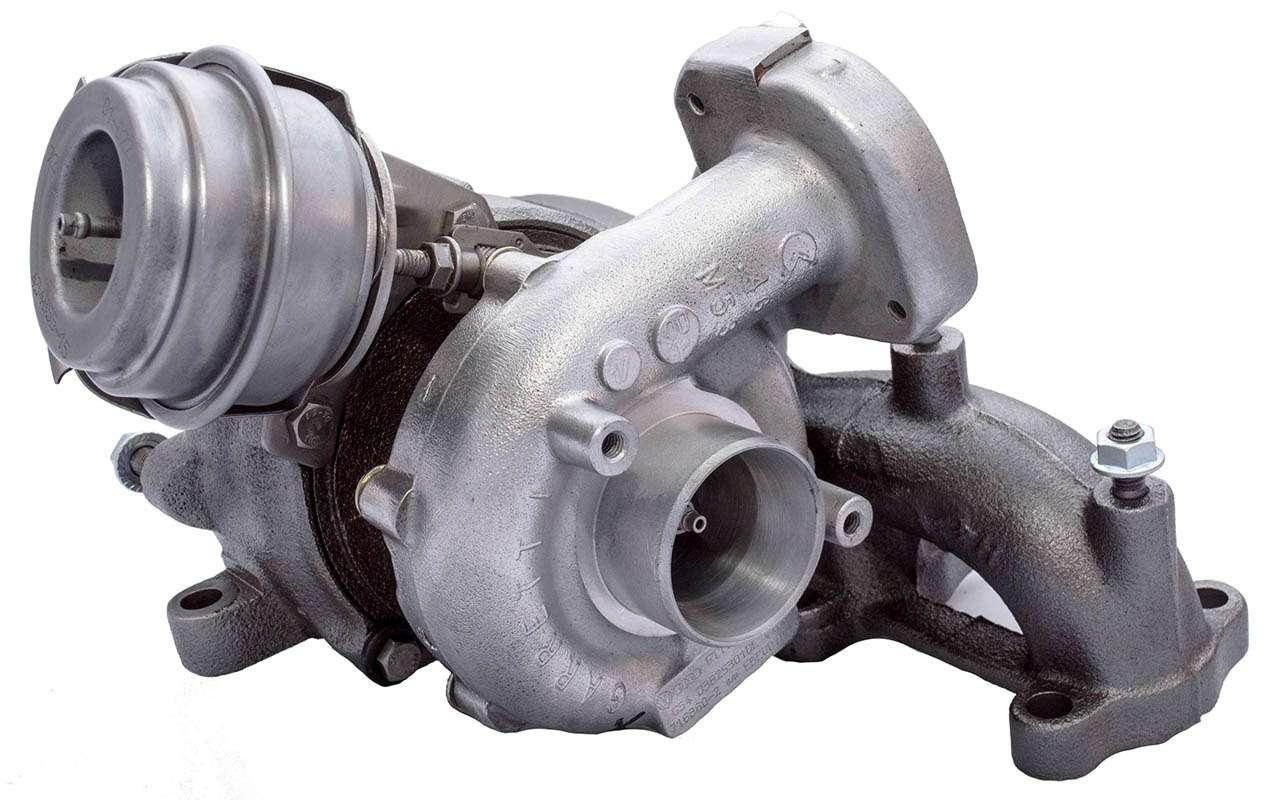 Самые выгодные двигатели при капиталке— рейтинг «Зарулем»— фото 950467