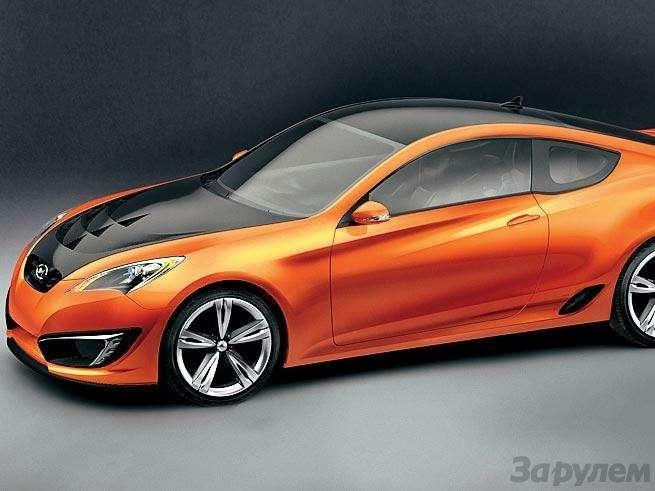 Торговый ряд Hyundai: Точки надi— фото 91391
