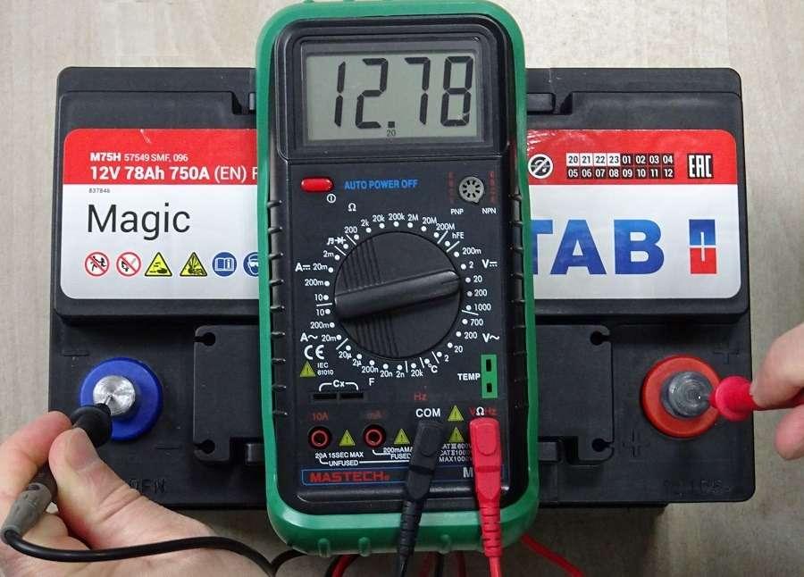 Это обязательно нужно сделать при самостоятельной замене батареи— фото 1245921