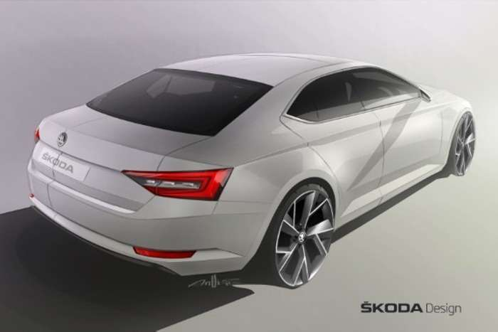 20141222_141222_skoda_superb_design_sketch_jpg