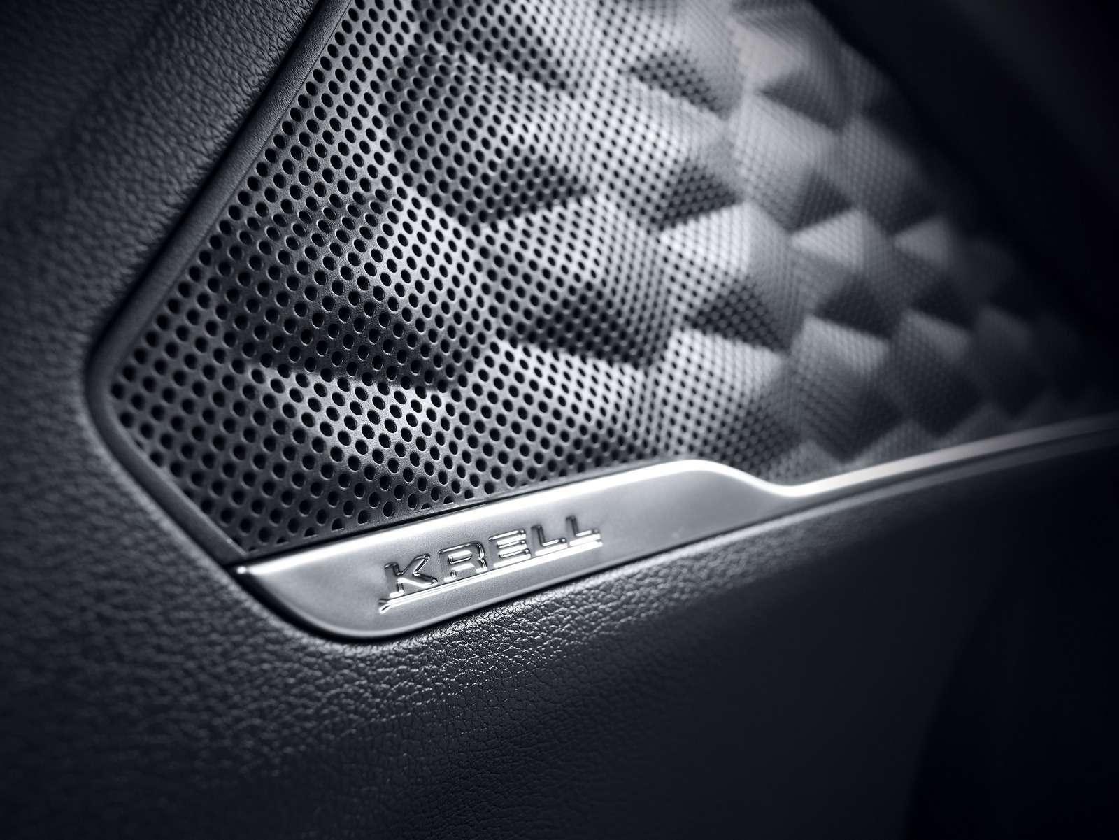 Hyundai рассказала все подробности оSanta Feчетвертого поколения— фото 847655