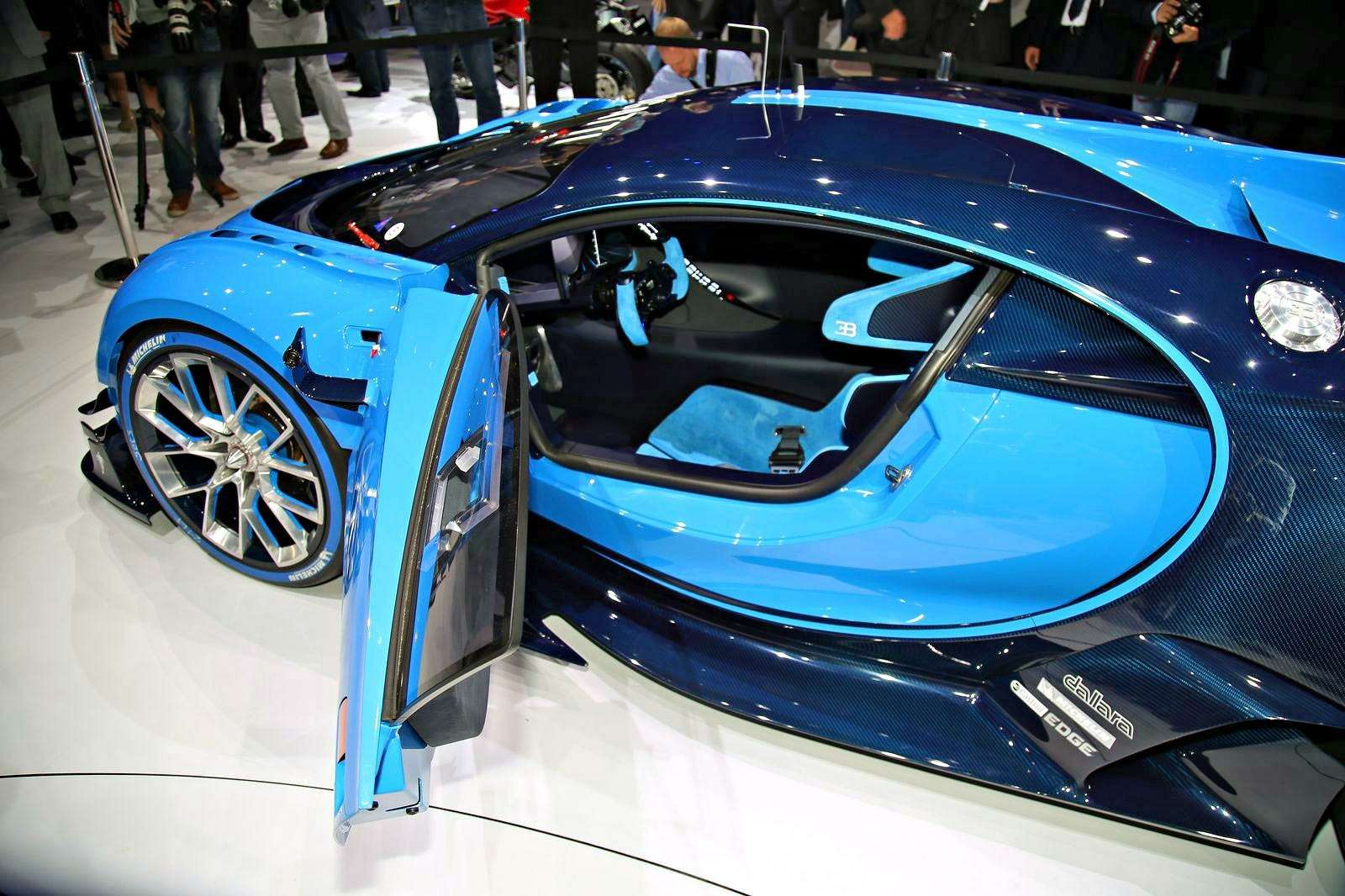 Bugatti_Vision-GT_Kadakov_6