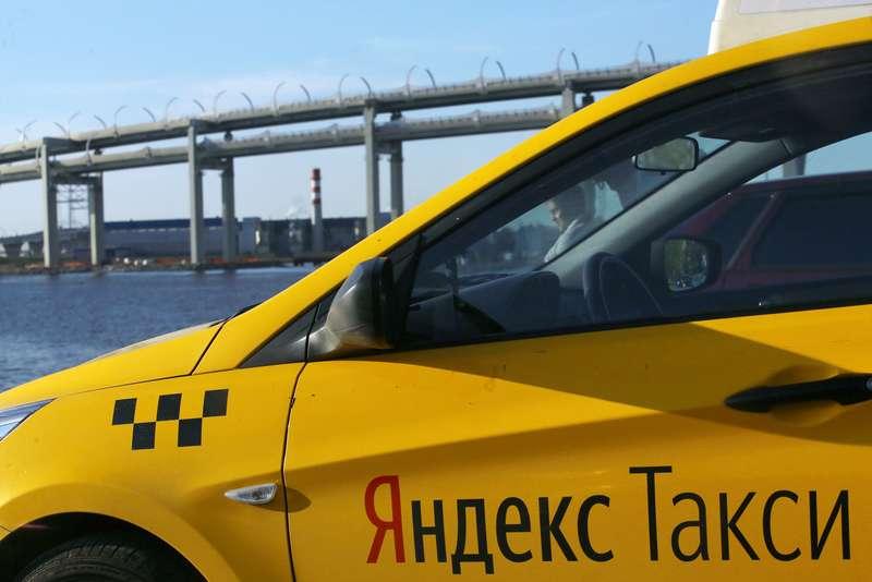 10самых популярных моделей автомобилей среди таксистов